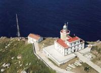 D-1742-Faro-de-Cabo-Fisterra_articleimag