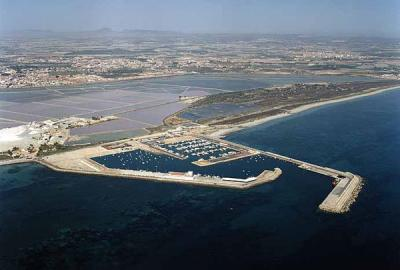 1000 images about spain on pinterest - Inmobiliaria san pedro del pinatar ...