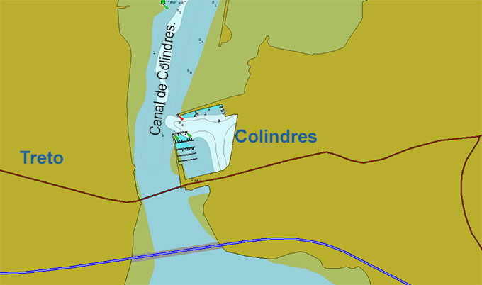 colindres3