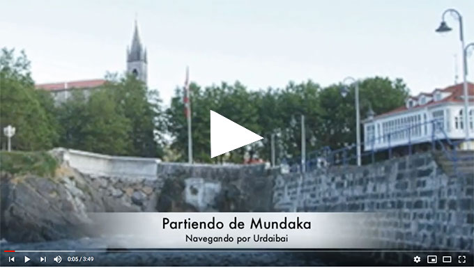 Urdaibai_video