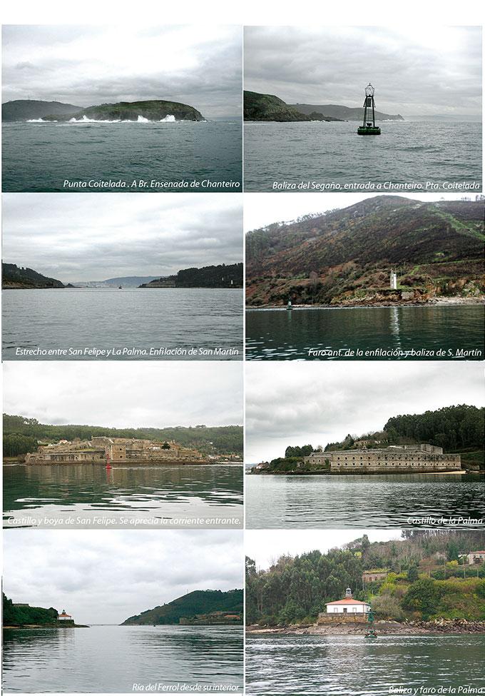 Galicia_Costa_Costa-78